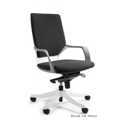 Fotel Biurowy APOLLO M UNIQUE-W-908