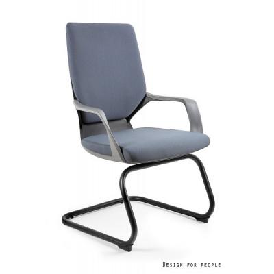 Fotel Biurowy APOLLO SKID UNIQUE-W-901