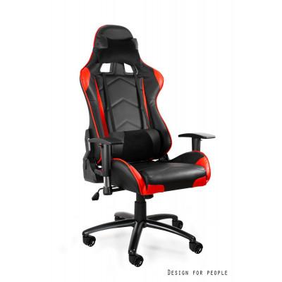 Fotel gamingowy DYNAMIQ V5 Unique