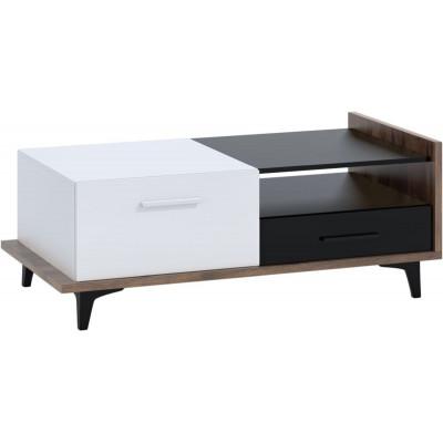 Ława 2D2S BOX Meblocross