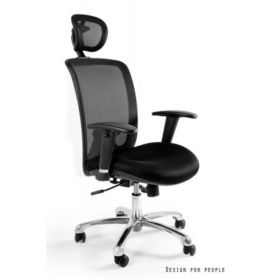 Fotel Biurowy EXPANDER UNIQUE-W-94
