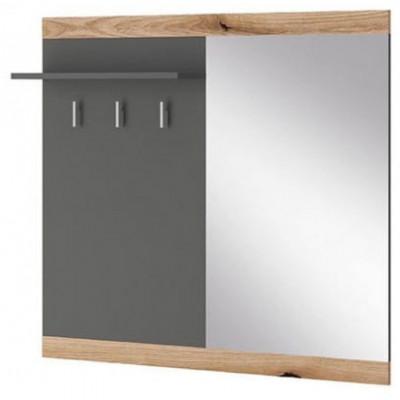 Garderoba EGD 113 (Panel) Piaski