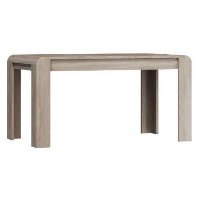 Stół rozkładany LINK Piaski