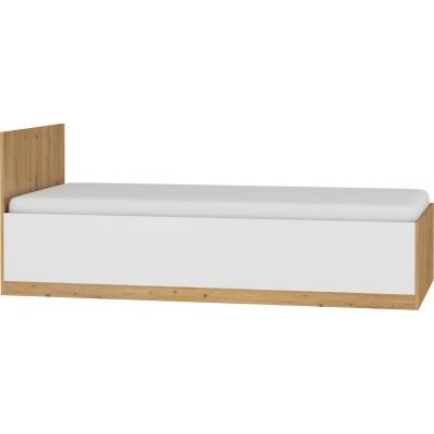 Łóżko 90 MAXIMUS Meblocross