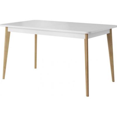 Stół PST 140-180 PRIMO