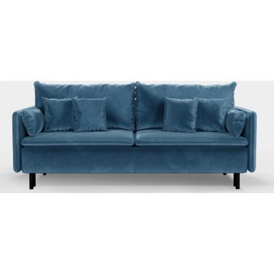 Sofa ASTI Puszman