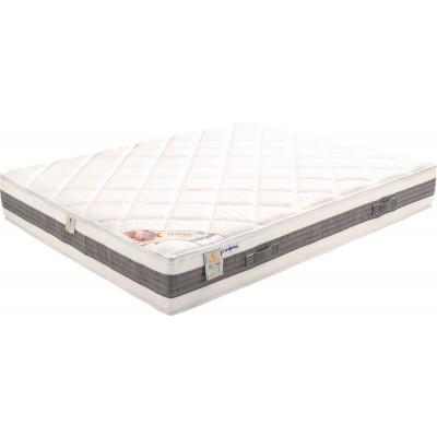 Materac Splendid Comfort 80x200 Mollyflex
