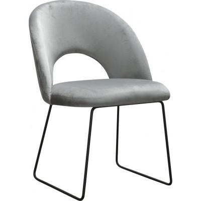 Krzesło ABISSO SKI DomArtStyl