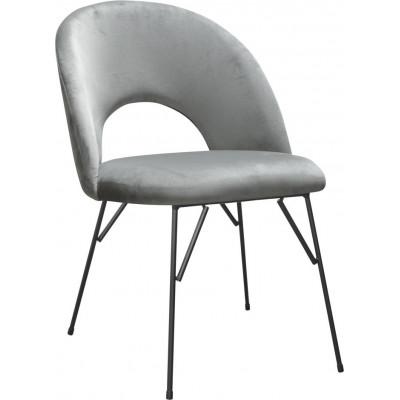 Krzesło ABISSO SPIDER DomArtStyl