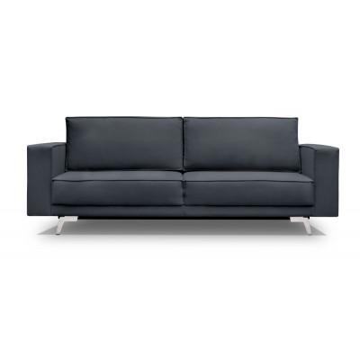 Sofa MALMO 3 Puszman