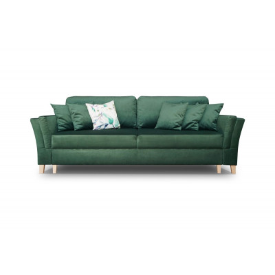 Sofa YORK Puszman