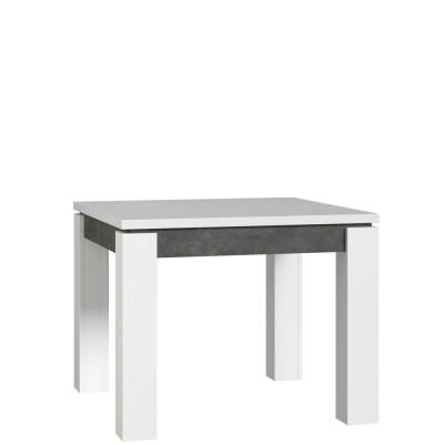 Stół rozkładany EST45-C639 BRUGIA Meble Forte