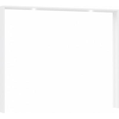 Listwa okalająca z oświetleniem OVEZ04B-120 OLIVIA
