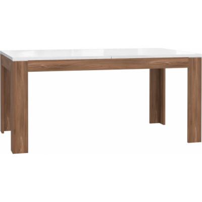 Stół rozkładany XELT16 SAINT TROPEZ Meble Forte