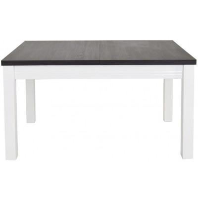 Stół rozkładany GRAND Kielecka Fabryka Mebli