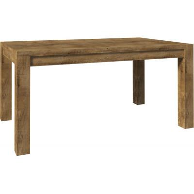 Stół NEVADA Gała Meble