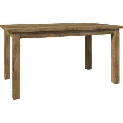 Stół MONTANA STW Gała Meble