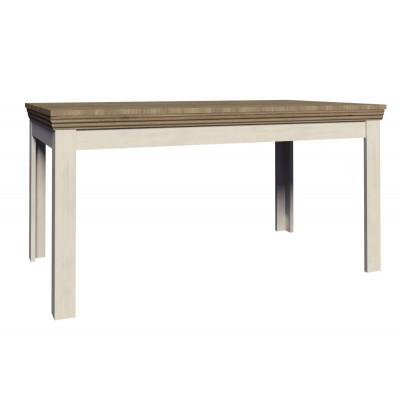 Stół rozkładany ST ROYAL Gała Meble