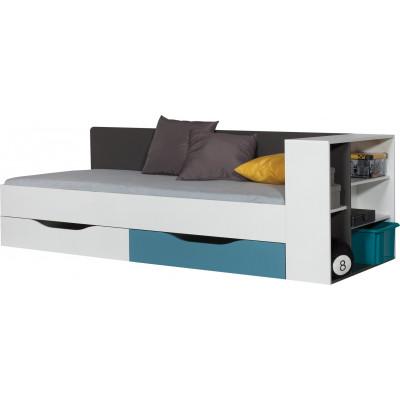 Łóżko TA12A L/P TABLO Meblar