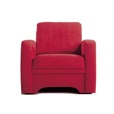 Fotel IMPULS Meblar