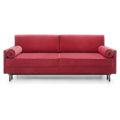 Sofa ADELE Puszman