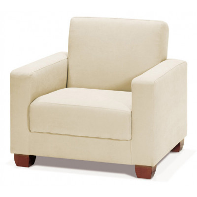 Fotel TORINO Meblar