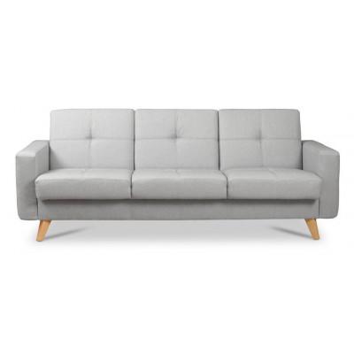 Sofa COMO Puszman