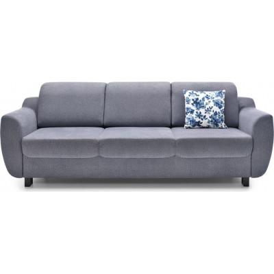 Sofa MILO Puszman