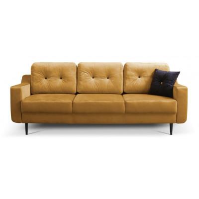 Sofa OLSEN Puszman