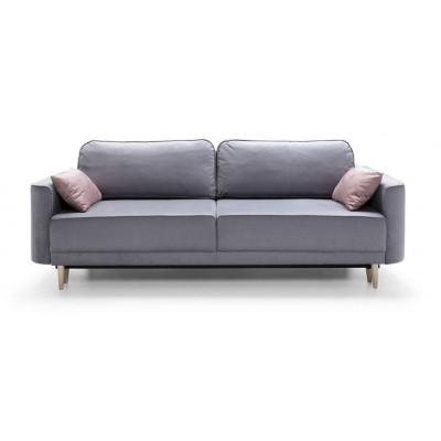 Sofa RIGA Puszman