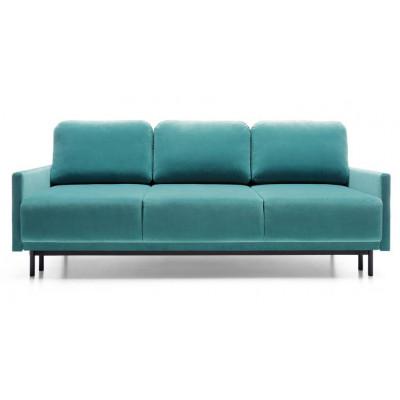 Sofa SOLO Puszman