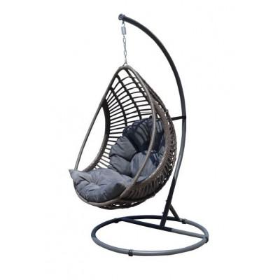 Fotel wiszący BELLISSIMO Bello Giardino