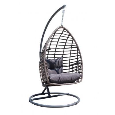 Fotel wiszący PIATTO  Bello Giardino