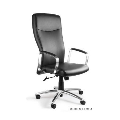 Fotel Biurowy ADELLA C239-PU/HL Unique