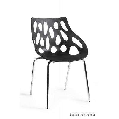 Krzesło AREA UNIQE