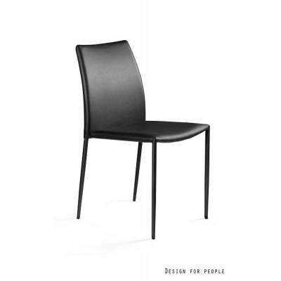 Krzesło DESIGN UNIQE