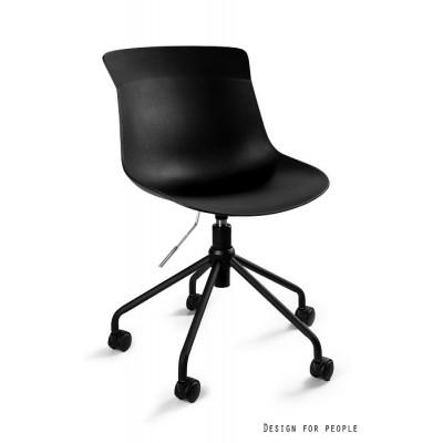 Krzesło EASY UNIQE
