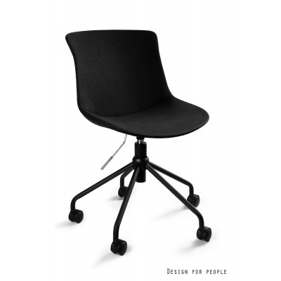 Krzesło EASY R UNIQE