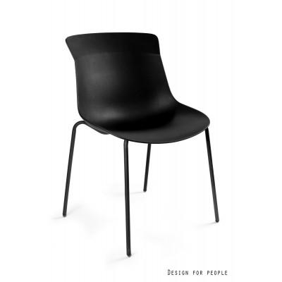 Krzesło EASY B UNIQE