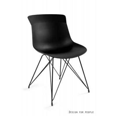 Krzesło EASY BR UNIQE