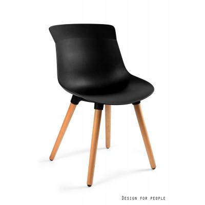 Krzesło EASY M UNIQE