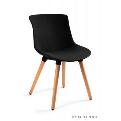 Krzesło EASY MR UNIQE
