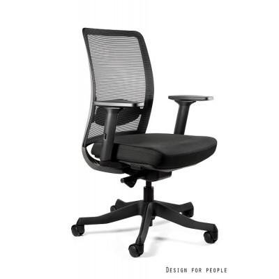 Fotel Biurowy ANGGUN M UNIQUE-1198-B