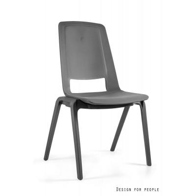 Krzesło FILA UNIQUE