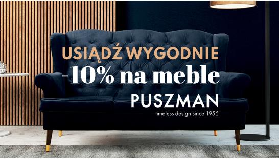 puszman-banner.png