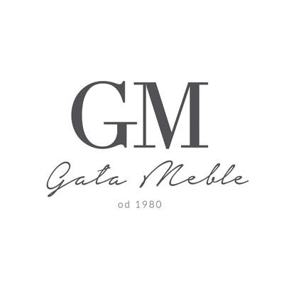 Gała Meble